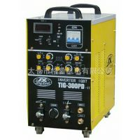 IGBT变频直流脉冲氩弧焊机  高品质直流氩焊机300PD
