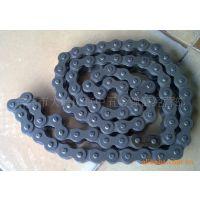 供应工业链条08B-1、普通40B链条、4分链条