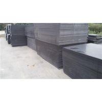 抗静电耐磨板、耐磨板专业安装、万德橡塑制品