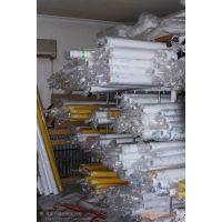 【利辛恒发】商家促销供应规格自选可加工定做类型多样 丝印网布