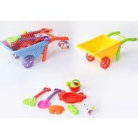 供应最安全 款 小孩子最喜爱的沙滩玩具本地生产质量超好