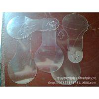 生产透明pet垫片 销售电池pet垫片 塑胶pet垫片