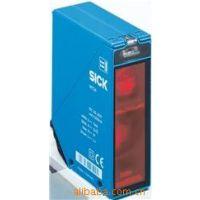 光电传感器WL24-2V530S06
