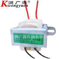 供应广东低频变压器|低频电源变压器|大量生产低频变压器