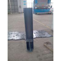 供应镀锌钢梁、H型钢梁、C型钢梁,异型钢梁厂价供应