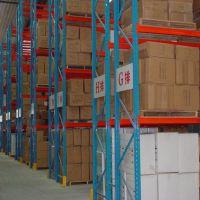 珠海得力仓储货架厂,珠海货架,珠海仓库货架,珠海超市架,精品展柜,仓储设备