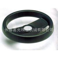 轮辐手轮供应代理ELESA+GANTER轮辐手轮多款VRTP.