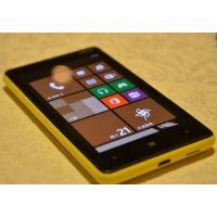 促销 高清防刮保护膜 诺基亚手机N900贴膜种类 手机膜的贴法