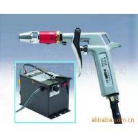 供应SIMCO-HBA除静电离子风枪