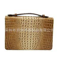 供应优质时尚商务包 高端新品 低调奢华 多功能商务包