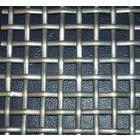 青岛不锈钢网生产批发商