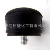 橡胶模压件制品 各种模压制品 模压件批发 欢迎来电选购【图】