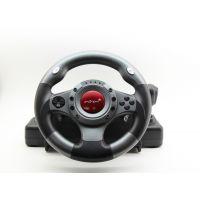 ps3/ PC 电脑赛车游戏方向盘