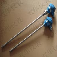 双华仪表装配式热电偶WRE-130热电偶