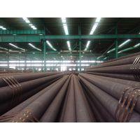 供应无缝管 无缝钢管 20号无缝管 20g高压锅炉管 5310无缝管