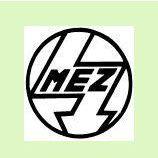 供应MEZ、MEZ泵