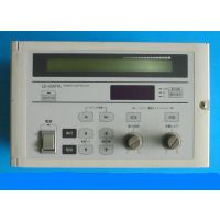 三菱控制器LE-40MTA-E/L-40MTA、30CTA液晶屏显示张力控制器特价