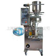 供应包装机 茶粉包装机械 三边封茶叶包装机 粉类包装机械设备