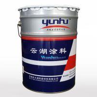 福建船舶底材环氧煤沥青厚浆型涂料厂家批发