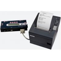 台湾佑华ER600硬盘销毁机 资料抹除机 高速销毁数据