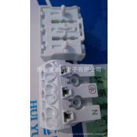 大电流大电压接线端子批发出厂价