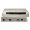 供应供应ctc传输设备 网桥SHDTU03-ET10R网桥调制解调器 modem