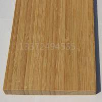 供应浙江楠竹板材毛竹板材现货销售 各类竹木板厂家直供