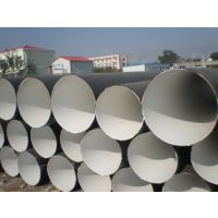 浩博:DIN30670,DIN30671,AWWA C210、CECS10-89、Q/CNPC38-