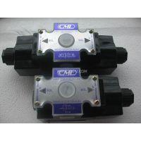 苏州代理台湾CML全懋电磁阀WE43-G02-C3-D12-N