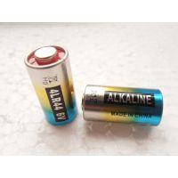 6V 4LR44电池 全新正品 电子狗遥控器电池 4LR44电池6伏
