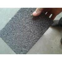 防水防腐保温材料什么牌子好_大量出售优惠的保温板