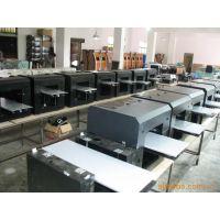 印刷制造业的前景,看好万能打印机项目
