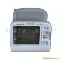 批发欧姆龙血压计HEM-6051新款现货