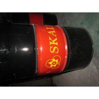 斯卡兰 320#合成导热油