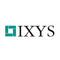 IXYS全新原装MCD44-14IO8B MCC26-16IO8B MLO230-08IO7全网供应