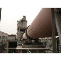 【沈阳粉煤灰烘干机】,粉煤灰烘干机的价格,粉煤灰烘干成本,宏基机械