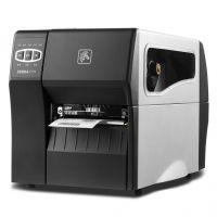 供应透明不干胶打印机