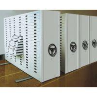 供应档案室密集架,不锈钢密集架,厂家直销 可定制