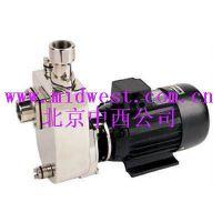 不锈钢小型自吸泵价格 25SFBX-13D