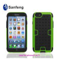 全球款 iPhone6 phone case