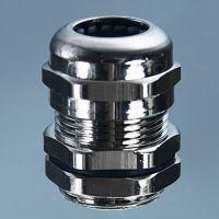 【专业生产】防爆型金属电缆接头 金属防水接头厂家直销质量保证