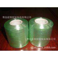 江苏徐州供机械设备专用缠绕膜
