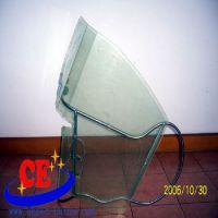 供应供应出租挡板转安全防护材料耐撞击,超强度的透明PC耐力板