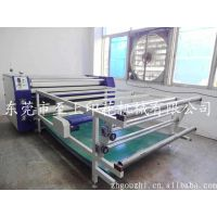 供应热转印机 数码转印机 滚筒转印机 滚筒热转印机