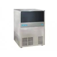 供应 全新 Scotsman BAR LINE BL105 115Kg 方型冰商用制冰机