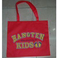 ,无纺布购物袋,无纺布环保袋,无纺布礼品袋