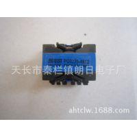 电动车充电器用变压器48V12AH PQ3225(新款)
