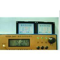 三角度光泽度仪价格 GZII-268