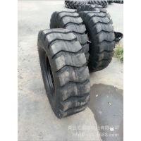 【正品 促销】供应装载机轮胎1000-16工程机械轮胎10.00-16耐磨型