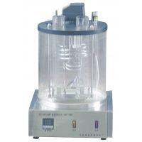 九州空间供应石油密度测定仪(密度计法) 产品型号:JZ-109